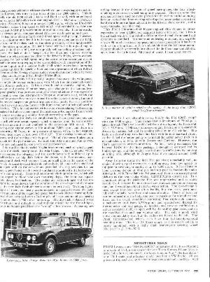 Page 41 of September 1972 archive issue thumbnail