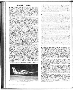 Page 42 of September 1972 archive issue thumbnail