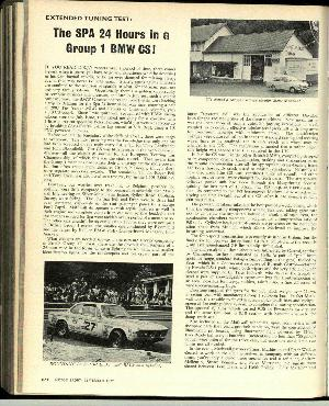 Page 54 of September 1972 archive issue thumbnail