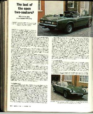Page 56 of September 1972 archive issue thumbnail