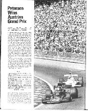 Page 26 of September 1973 issue thumbnail