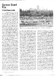 Archive issue September 1973 page 29 article thumbnail