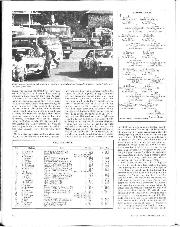 Archive issue September 1973 page 30 article thumbnail
