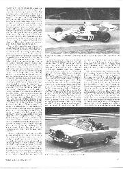 Archive issue September 1973 page 31 article thumbnail