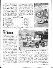 Archive issue September 1973 page 32 article thumbnail
