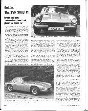 Archive issue September 1973 page 40 article thumbnail