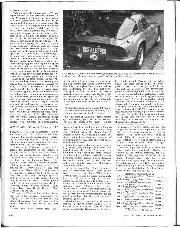 Archive issue September 1973 page 42 article thumbnail