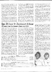 Page 45 of September 1973 issue thumbnail