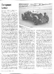 Page 47 of September 1973 issue thumbnail