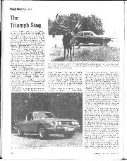Page 48 of September 1973 issue thumbnail