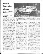 Page 52 of September 1973 issue thumbnail