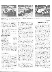 Archive issue September 1973 page 53 article thumbnail