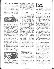 Archive issue September 1973 page 54 article thumbnail