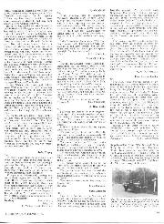 Page 55 of September 1973 issue thumbnail