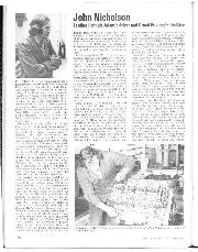 Page 56 of September 1973 issue thumbnail