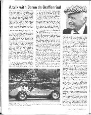 Page 62 of September 1973 issue thumbnail