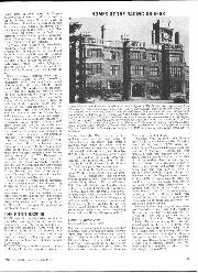 Archive issue September 1973 page 83 article thumbnail