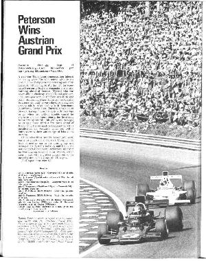 Page 26 of September 1973 archive issue thumbnail