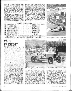 Page 32 of September 1973 archive issue thumbnail