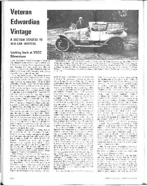 Page 52 of September 1973 archive issue thumbnail