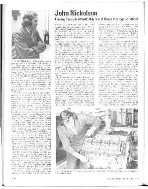 Page 56 of September 1973 archive issue thumbnail