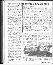 Page 28 of September 1974 issue thumbnail