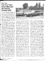 Page 29 of September 1974 issue thumbnail