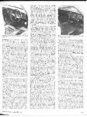 Archive issue September 1974 page 31 article thumbnail