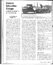 Page 34 of September 1974 issue thumbnail