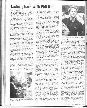 Page 42 of September 1974 issue thumbnail