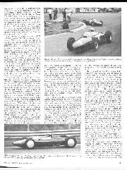 Archive issue September 1974 page 43 article thumbnail