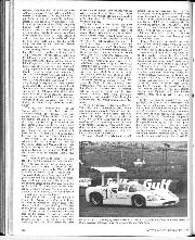 Archive issue September 1974 page 44 article thumbnail