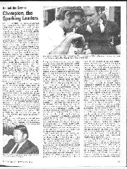 Page 45 of September 1974 issue thumbnail