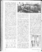 Archive issue September 1974 page 46 article thumbnail