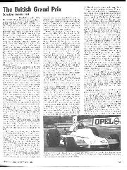 Archive issue September 1974 page 47 article thumbnail