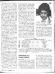 Archive issue September 1974 page 49 article thumbnail