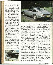 Archive issue September 1974 page 52 article thumbnail
