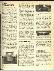 Page 71 of September 1974 issue thumbnail
