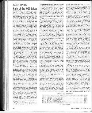 Page 32 of September 1974 archive issue thumbnail