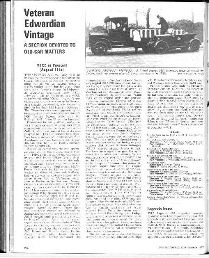Page 34 of September 1974 archive issue thumbnail