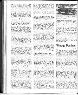 Page 36 of September 1974 archive issue thumbnail