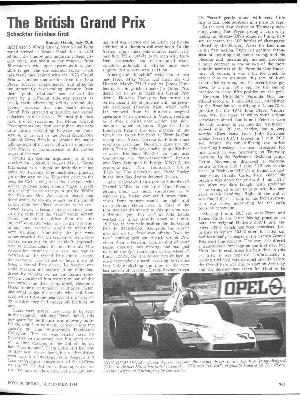 Page 47 of September 1974 archive issue thumbnail
