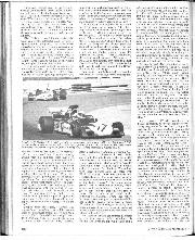Archive issue September 1975 page 24 article thumbnail