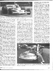 Archive issue September 1975 page 25 article thumbnail