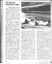 Page 26 of September 1975 issue thumbnail