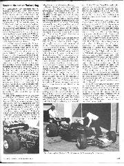 Page 29 of September 1975 issue thumbnail