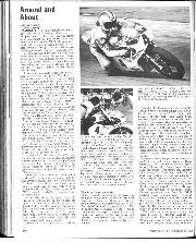 Page 32 of September 1975 issue thumbnail