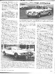 Archive issue September 1975 page 33 article thumbnail