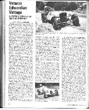 Page 34 of September 1975 issue thumbnail