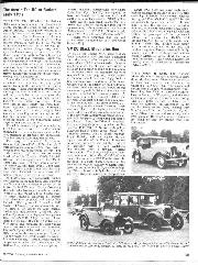 Page 37 of September 1975 issue thumbnail